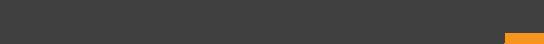 RealPhoneValidation logo