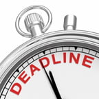 The TCPA compliance deadline is October 16 - RealPhoneValidation can help you get compliant
