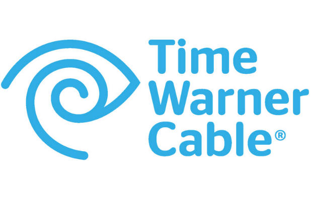 time-warner-cable-logo.jpg-618x400