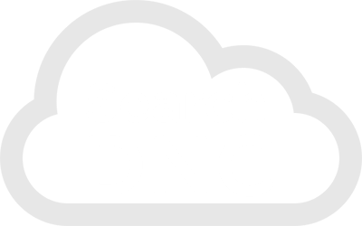 RPV's Do Not Call List Scrubbing tool - The DNC & TCPA Compliance SolutionThe DNC & TCPA Compliance Solution