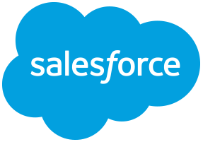Salesforce phone validation integration