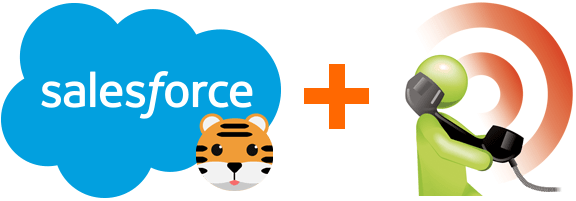 Use Real Phone Validation in your Salesforce account